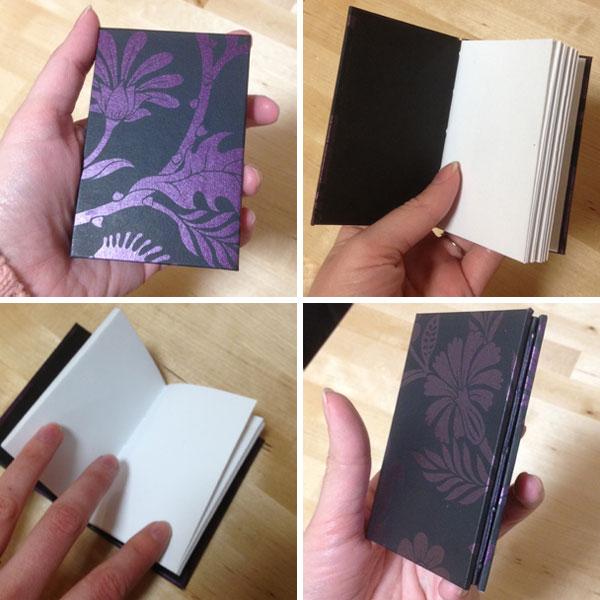 LittleBatBook_Done