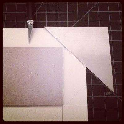 LittleBatBook_Process2