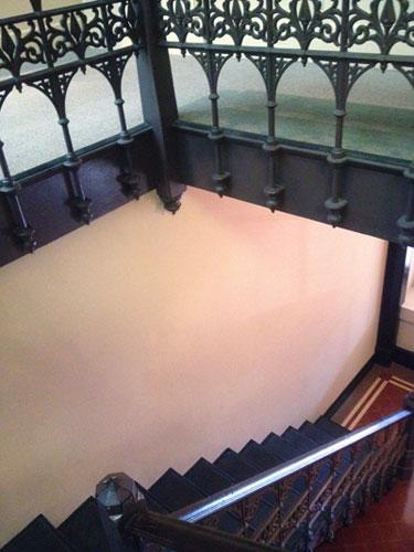 NPG_stairwell